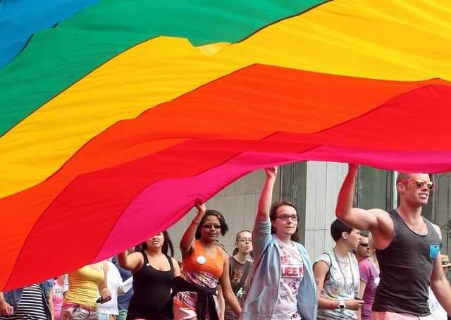 Gay scott seann william